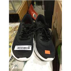 Reebok Size 7 Shoes