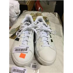 Adidas Size 7 Shoes
