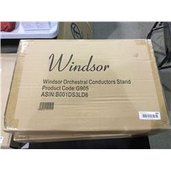 Windsor Orchestral Conductors Stand