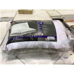 Beautyrest Platinum Queen Size Pillow