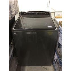 Whirlpool Top Load Washer - Model: WTW7500GC2