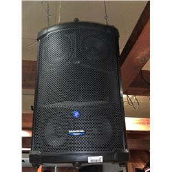 Mackie Model S408 Loud Speaker