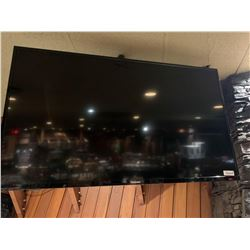 Best Buy 55 inch LED Television with mounts