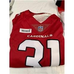 NEW NFL Cardinals Jersey