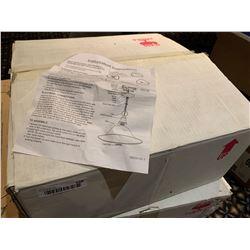 NEW Pendant Light in box