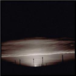 Wind Turbines Series