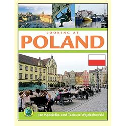 View Poland First Edition