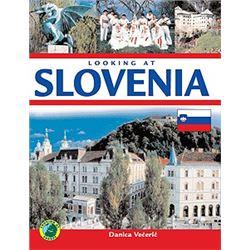 Slovakia Daniel Kollar First Edition
