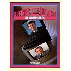 Business Builders in Computers