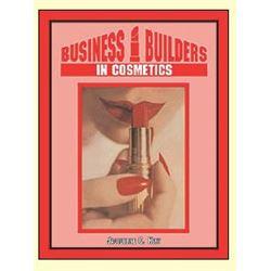 Business Builders in Cosmetics