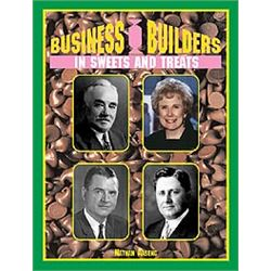 Business Builders in Sweets and Treats