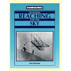 Aviation: Reaching for the Sky