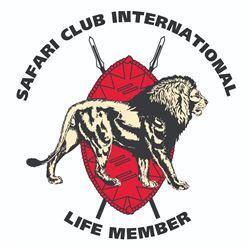 17 - SCI NATIONAL LIFE MEMBERSHIP