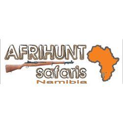 18 - NAMIBIAN PLAINS GAME SAFARI FOR 2 HUNTERS AND 2 NON-HUNTERS