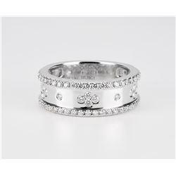 """Effy """"Classique"""" ring"""