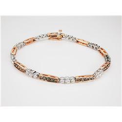 "Effy ""Espresso"" bracelet"