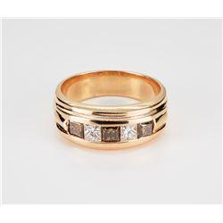 """Effy """"Apollo"""" ring"""