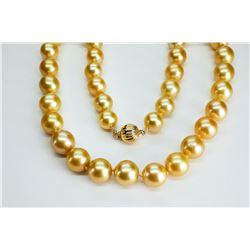 "Effy ""Audrey"" necklace"
