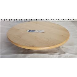 Table Top Lazy Susan
