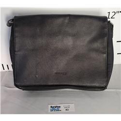 Kenneth Cole Satchel Bag