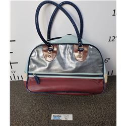 Spencer & Rutherford Bag
