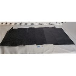 Lot of 6 Placemats