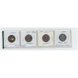 2009 birthday, 2009 coloured womens hockey, 2009 coloured klassen, 2000 pride dot quarters