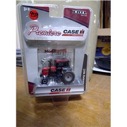 1/64 Scale Case I.H. Tractor