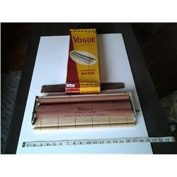 Vogue Senior Cigarette Maker