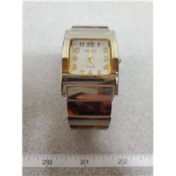 Berge quartz ladies watch, in good working order