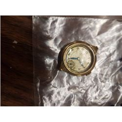 Ladies Watch (Richmond)
