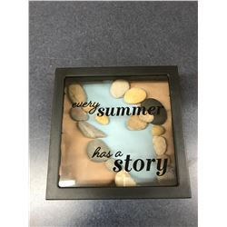 """""""Every Summer Has A Story"""" Picture"""