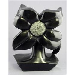 Shona Sculpture - Graham Rugoyi