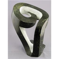 Shona Sculpture - Pearson Tandi