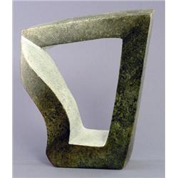Shona Sculpture - T. Manyengedzo