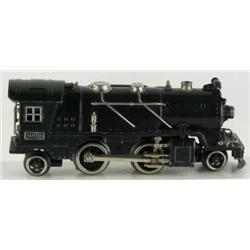 Lionel Prewar 261E Locomotive