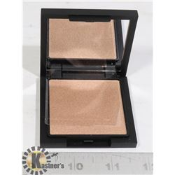 REALHER II SHADOW PALETTE DO YOUR SQUATS