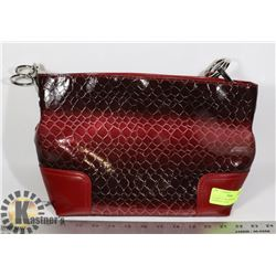 SLIGHTLY USED PRINCESS FLORENCE LADIES