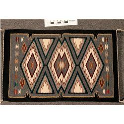 Klagetoh Weaving  (125036)
