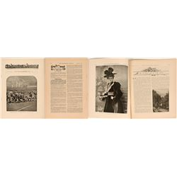 Illustrated American, 1892  (124641)