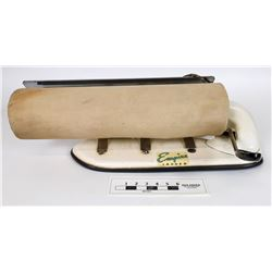 Empire Mangle Roll Ironer  (125430)