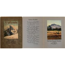 Songs of Yosemite  (124307)