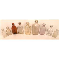 Pharmacy Bottle Group  (122776)