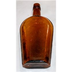 Yerba Buena Bitters 1 Qt Bottle  (108256)