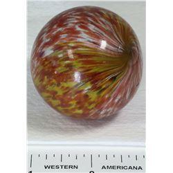 Onionskin, Large Paneled  (125377)