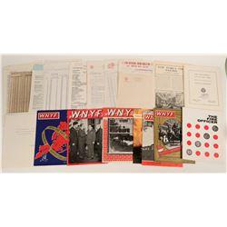 New York City Fire Department (Grab-bag)  (125326)