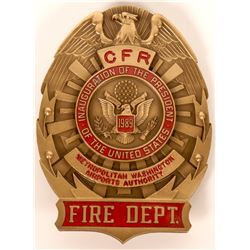 Metro Wash. Airport Auth Fire Dept.  (121835)