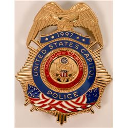 United State Capitol Police  (121911)