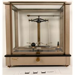 Watson Bros. Glass Encased  Balance  (125333)