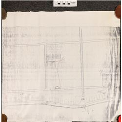 Elko Prince Mine  Assay Maps (3)  (120332)
